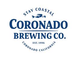 coronado brewing.png