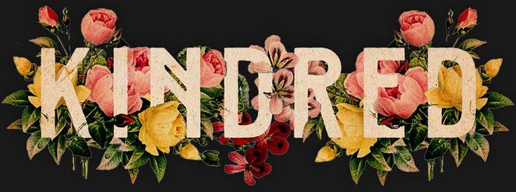 Kindred logo.jpg