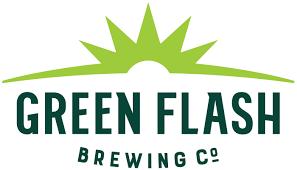 B green flash.png