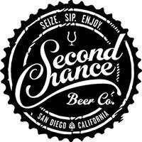 second chance.jpeg