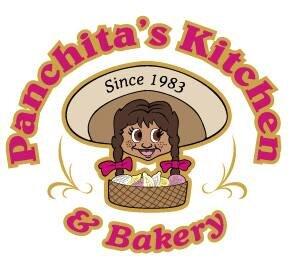 24. Panchitas Kitchen.jpg