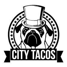 City Tacos logo.png