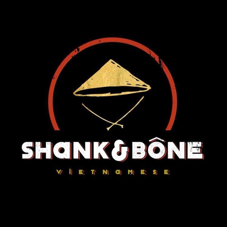 Shank and Bone.jpg