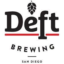 B Deft Brewing.jpeg