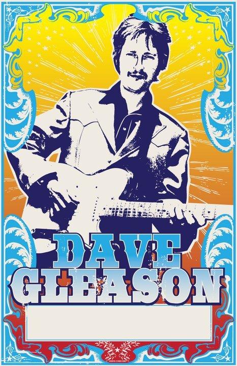 Dave Gleason Trio