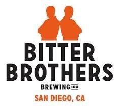 Bitter Brothers.jpeg