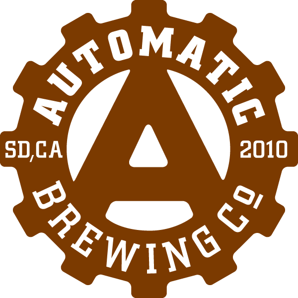 automatic brewing logo.png