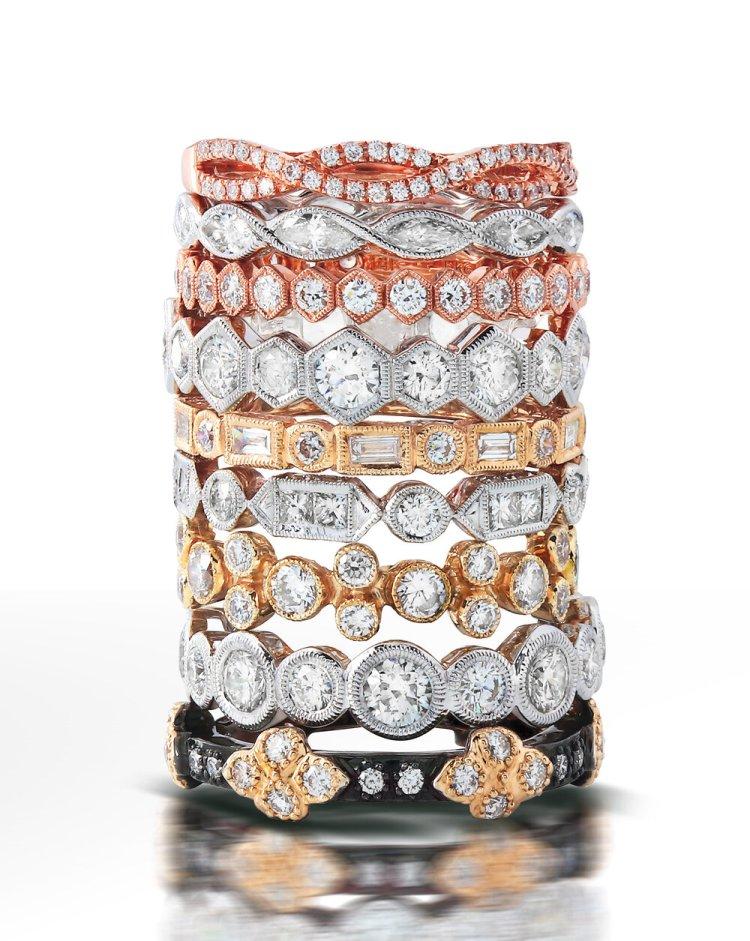 Presley & Co. Fine Jewelers