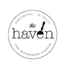 The Haven Logo.jpeg