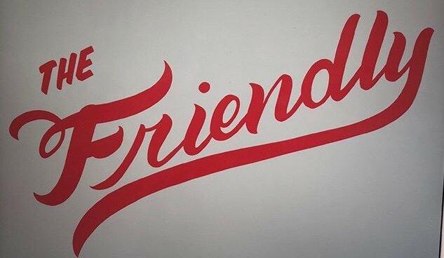 The Friendly - Julia DiStefano (1).jpg