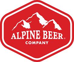 B alpine beer company.png