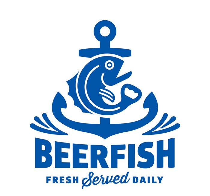 BeerFish-splash - Leticia Gonzalez (1).jpg