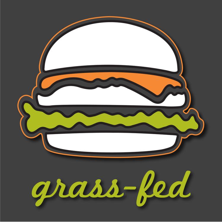 burger lounge logo.png