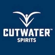 cutwater logo.jpeg
