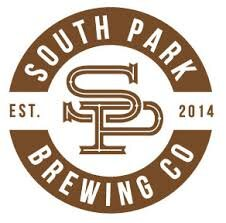 SP Brewing logo.jpg