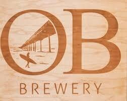 B OB brewery.jpeg