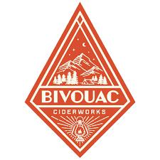 B Bivouac.png