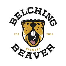 B Belching Beaver.png