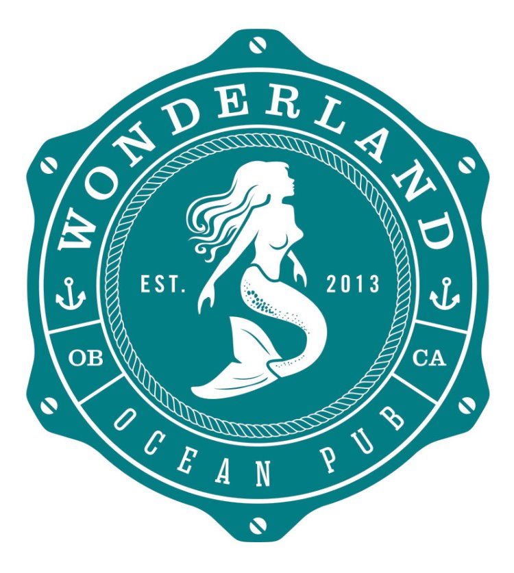 WONDERLAND OCEAN PUB.jpg