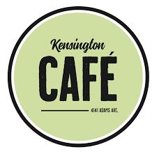 Ken cafe.png