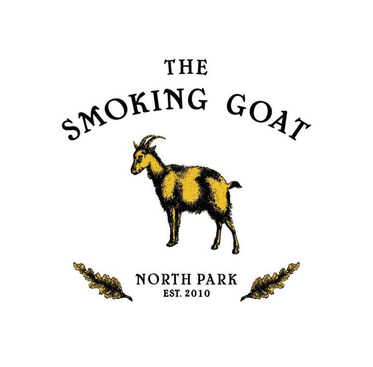 The Smoking Goat.jpg