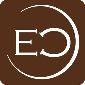 eclipse logo.jpg