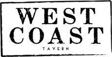 West Coast logo.png