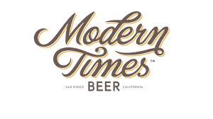 B modern times.png