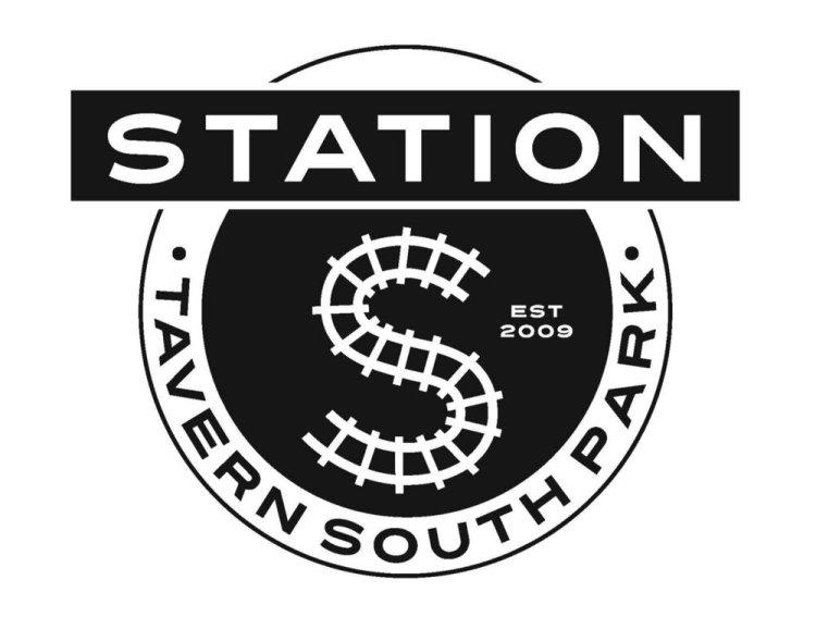 Station Tavern.jpg