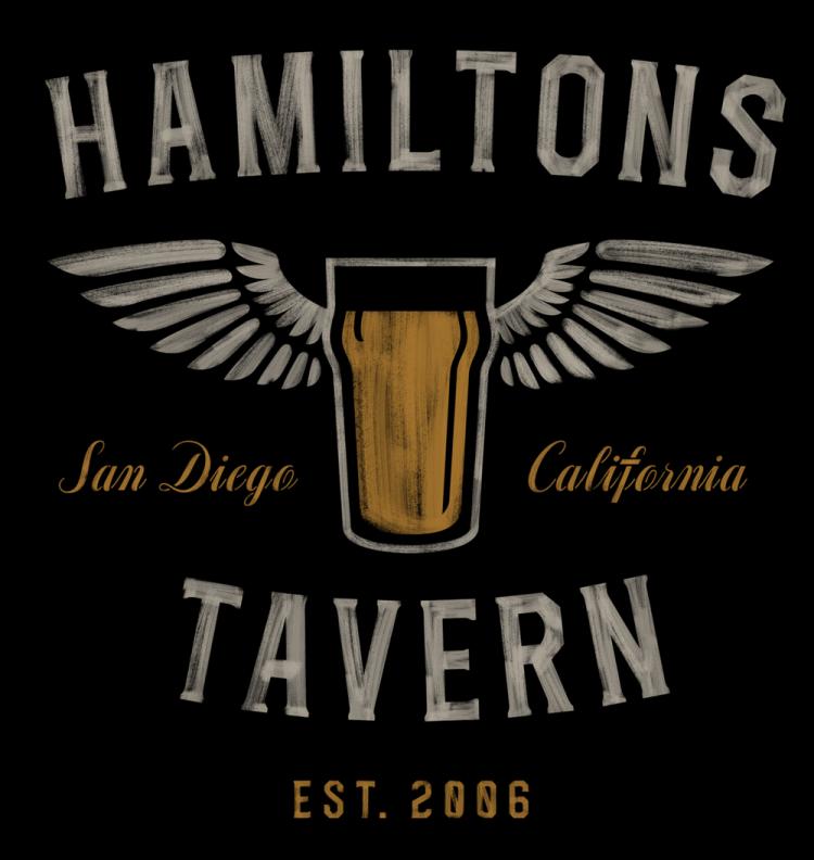 Hamiltons Tavern.png
