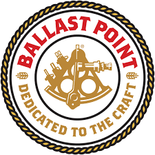 B Ballast Point.png